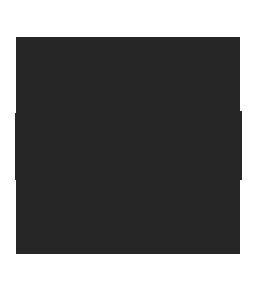 Kory Bard